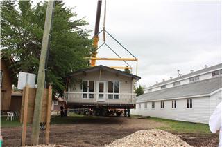 RSI Crane Service Inc - Photo 11