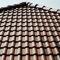 Proline Roofing Ltd - Eavestroughing & Gutters - 250-475-1310