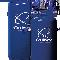Les Compresseurs G D G Inc - Compresseurs - 450-582-2916