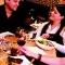 View Evasion Grill Resto Bar's Victoriaville profile