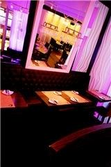 Evaz Night Club - Photo 5
