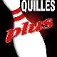 Salon Quilles Plus Inc - Salles de réception et auditoriums - 418-228-7233