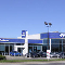 Hyundai Gatineau - New Car Dealers - 819-246-2555