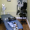 Spinegroup - Chiropractors DC - 905-850-7746