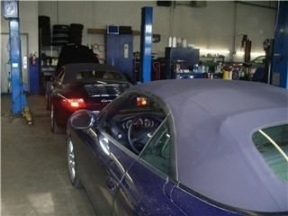 Sportech Auto Inc - Photo 3