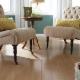 Braun's Flooring & Home Decor Ltd - Carpet & Rug Stores - 250-787-1842
