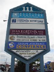 Groupe Assurance Confiance Enr - Photo 8