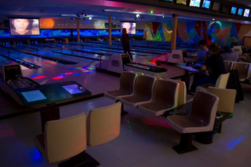 Sherwood Bowl - Photo 7