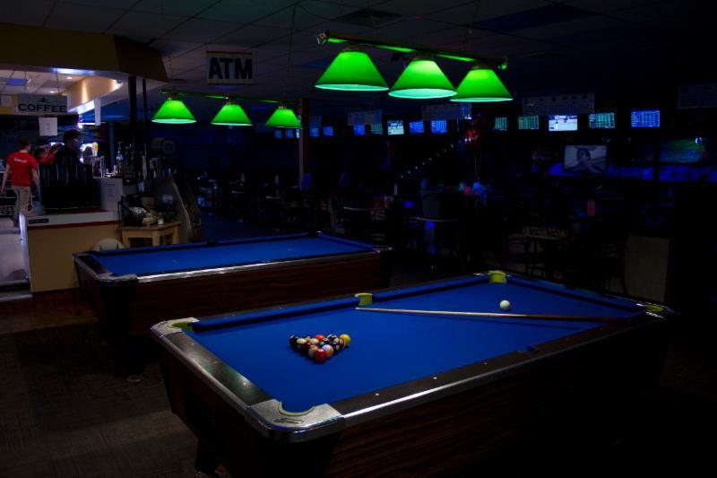 Sherwood Bowl - Photo 8
