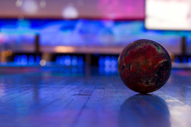 Sherwood Bowl - Photo 10