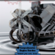 Magnem Engine Services Ltd - New Auto Parts & Supplies - 604-299-4385
