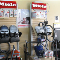 Aspirateur M & R Inc - Service et vente d'aspirateurs domestiques - 819-569-4808