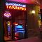 Eurobronze Tanning - Tanning Salons - 604-888-8915
