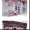 Carling Flowers - Florists & Flower Shops - 613-726-0701