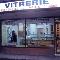 G et D Installation - Vitres de portes et fenêtres - 450-465-9569