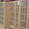 Portes Et Boiseries Carren - Matériaux de construction - 819-346-2525