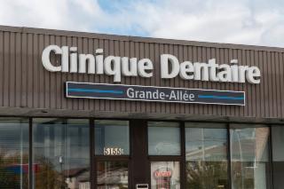 Clinique Dentaire Grande-Allée - Photo 3
