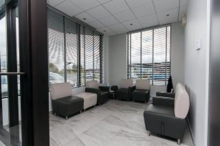 Clinique Dentaire Grande-Allée - Photo 5