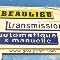 Beaulieu Transmission Automatique Inc - Réparation de carrosserie et peinture automobile - 819-752-4015