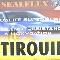 Beaulieu Transmission Automatique Inc - Accessoires et pièces d'autos d'occasion - 819-752-4015