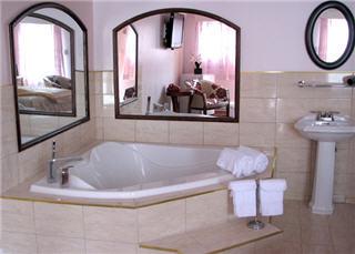 Motel Rideau - Photo 2