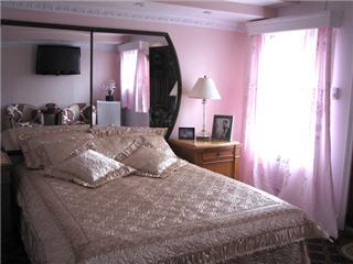 Motel Rideau - Photo 3