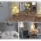 Motel Rideau - Motels - 450-466-2184