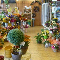 Karen's Flower Shop - Florists & Flower Shops - 905-878-2881