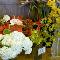 Karen's Flower Shop - Florists & Flower Shops - 905-878-2881