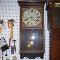 Schafer's Clock Repair Centre - Clock Repair - 613-721-8807