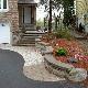 Apprize Landscape Design - Decks - 613-825-9231
