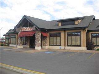 Ranch House Restaurant & Bar - Photo 2