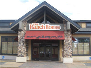 Ranch House Restaurant & Bar - Photo 3
