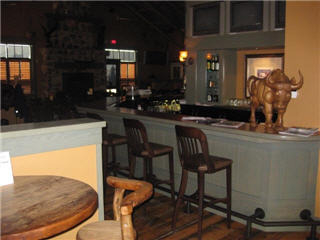 Ranch House Restaurant & Bar - Photo 5