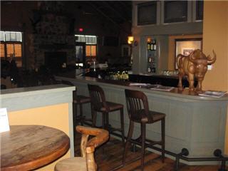 Ranch House Restaurant & Bar - Photo 5