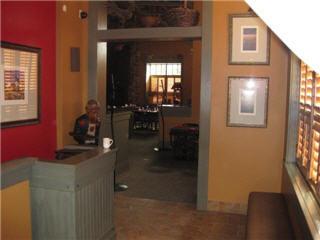 Ranch House Restaurant & Bar - Photo 8
