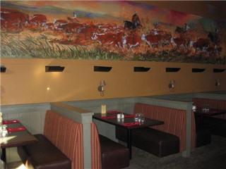 Ranch House Restaurant & Bar - Photo 9