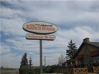 Ranch House Restaurant & Bar - Photo 10