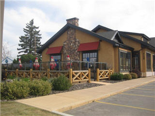 Ranch House Restaurant & Bar - Photo 11