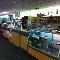 Laverendrye Bowling Lanes - Amusement Places - 204-237-4137