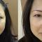 Edge Micropigmentation Inc - Tattooing Shops - 587-877-3223