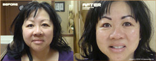 Edge Micropigmentation Inc - Photo 6