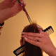 Paris-Carisme Coiffure & Esthétique - Salons de coiffure et de beauté - 450-651-9715