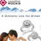 H&Z Diamond Centre - Jewellers & Jewellery Stores - 905-304-9100
