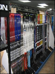 Duguay Sports Inc - Photo 4