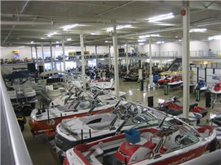 Enns Brothers Powersports - Photo 1