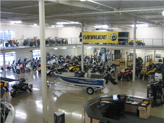 Enns Brothers Powersports - Photo 2