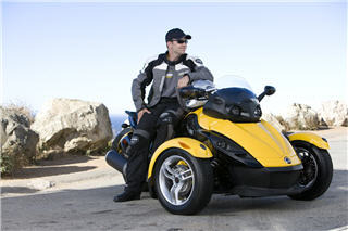 Enns Brothers Powersports - Photo 5