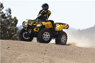 Enns Brothers Powersports - Photo 6