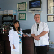 Sandalwood Chiropractic & Wellness Centre - Chiropractors DC - 905-459-0685